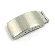 UE008 12 MM Buckle For Metal Band