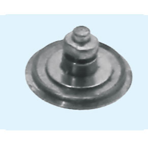 Automatic Axle of Caliber 3035-3055