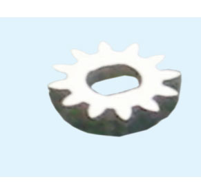 Pinion For Auto Weight of Caliber 1530-1570